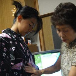 20110814-yukata-1.jpg