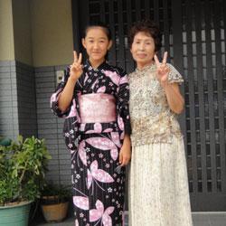 20110814-yukata-2.jpg