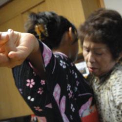 20110814-yukata-3.jpg