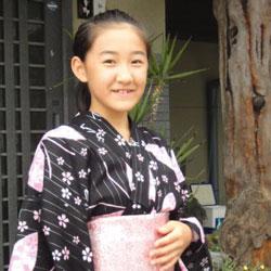 20110814-yukata-4jpg.jpg