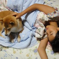 20110814-yuri-1.jpg