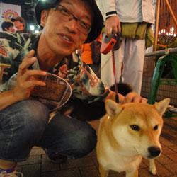 20110821-seika-3.jpg