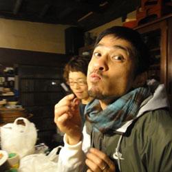 20110923-cake-3.jpg
