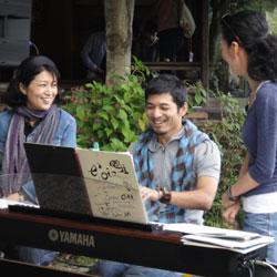 20110923-piano-1.jpg