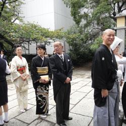 20111015-kun-3.jpg
