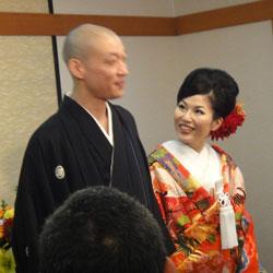 20111015-kun-5.jpg