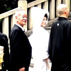 20111015-papa-1.jpg