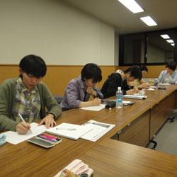 20111023-kobe-1.jpg