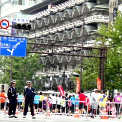 20111030-mara-5.jpg