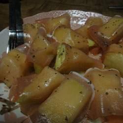 20111103-melon-1.jpg
