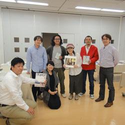 20111107-machi-1.jpg