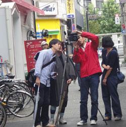 20111107-machi-2.jpg
