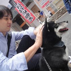 20111107-machi-3.jpg