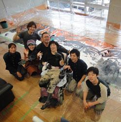 20111111-ake-4.jpg