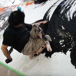 201111110-ake-2.jpg