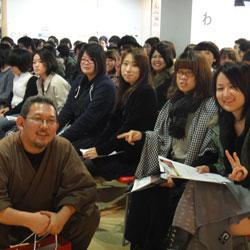 20111126-takamatsu-1.jpg
