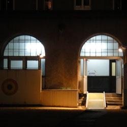 20111127-senkyo.jpg