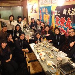 20111204-daiku.jpg