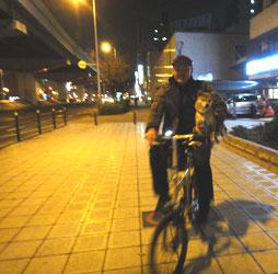 20111209-chariy.jpg