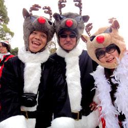 20111211-santa-5.jpg