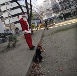 20111218-santa-10.jpg