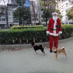 20111218-santa-4.jpg