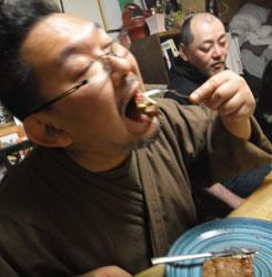 20111224-niku-10.jpg