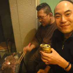 20111224-niku-3.jpg