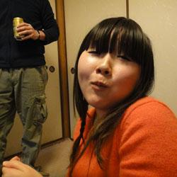 20111224-niku-7.jpg