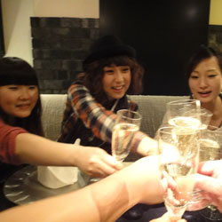 20111229-fure-2.jpg