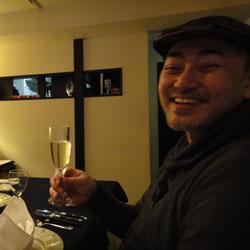 20111229-fure-5.jpg