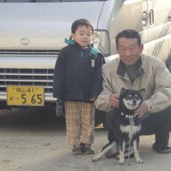 20120102-kado-1.jpg