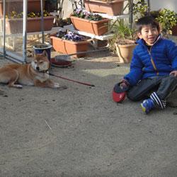 20120102-kado-2.jpg