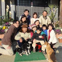 20120102-kado-3.jpg