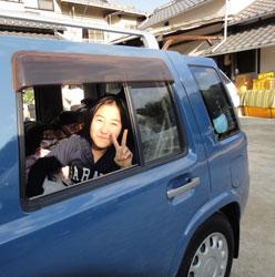 20120102-kado-6.jpg