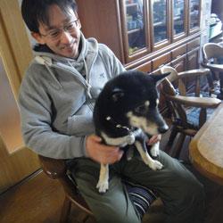 20120102-yuri-3.jpg