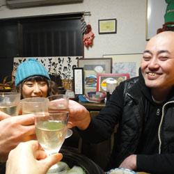 20120107-man-1.jpg