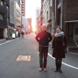 20120109-shimisu.jpg