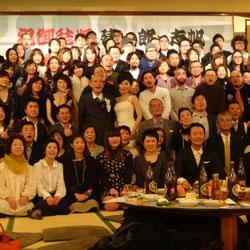 20120114-ken-2.jpg