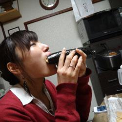 20120203-mame-3.jpg