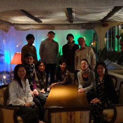 20120204-shiho-2.jpg