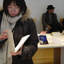 20120214-book.jpg