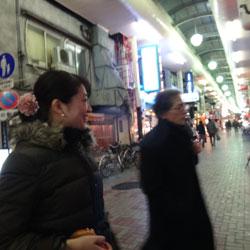 20120222-mokuba-3.jpg