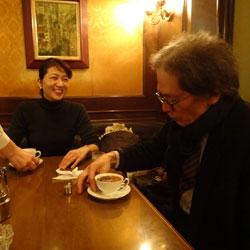 20120222-mokuba-4.jpg