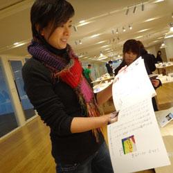 20120227-aki-2.jpg