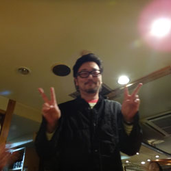 20120227-kuri-1.jpg