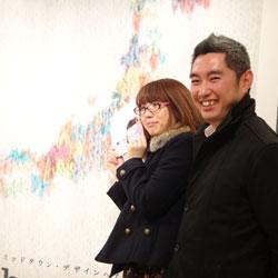 20120227-minami.jpg