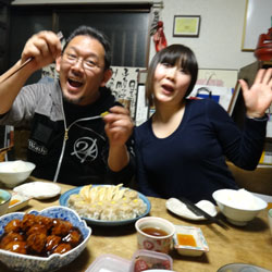 20120309-gaku.jpg