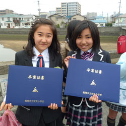 20120317-yuri-2.jpg