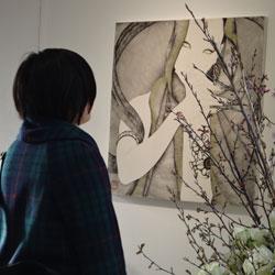 20120401-ashiya-1.jpg